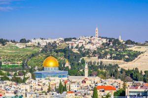 jerusalem-old-city-1024x678